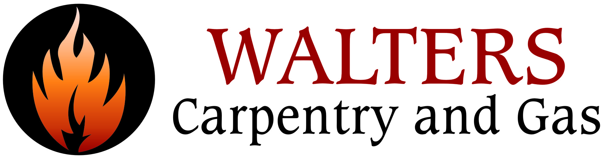 Walters Carpentry & Gas