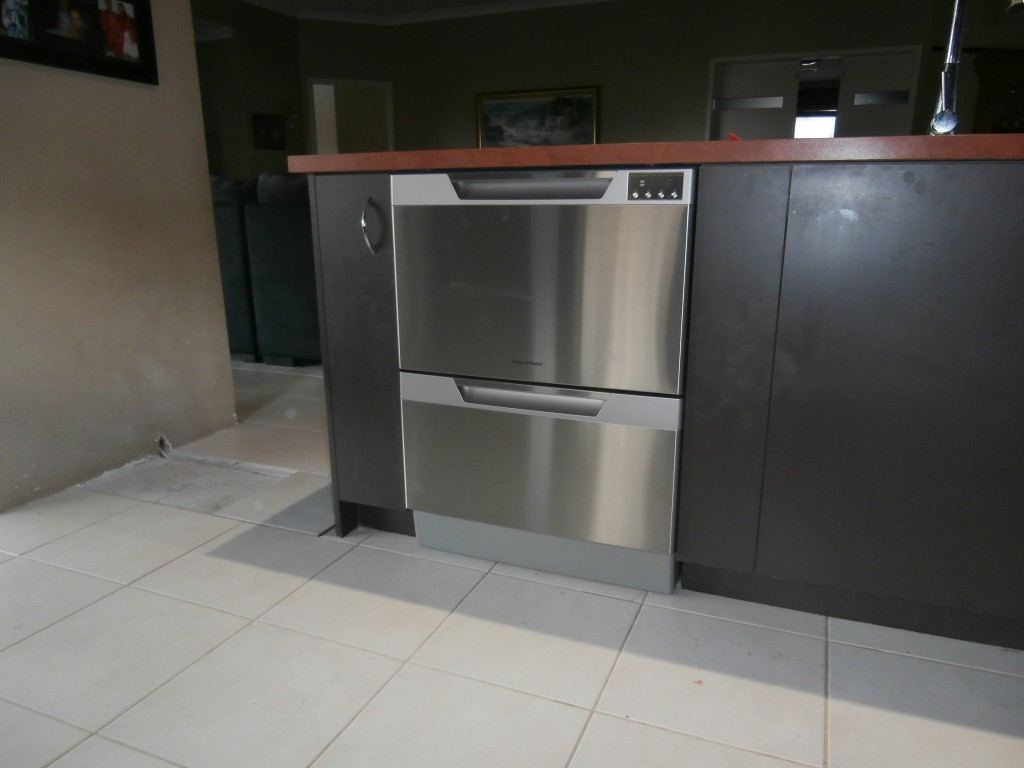Uncategorized Kitchen Appliance Installation kitchen appliance installation walters carpentry gas dishwasher wellard