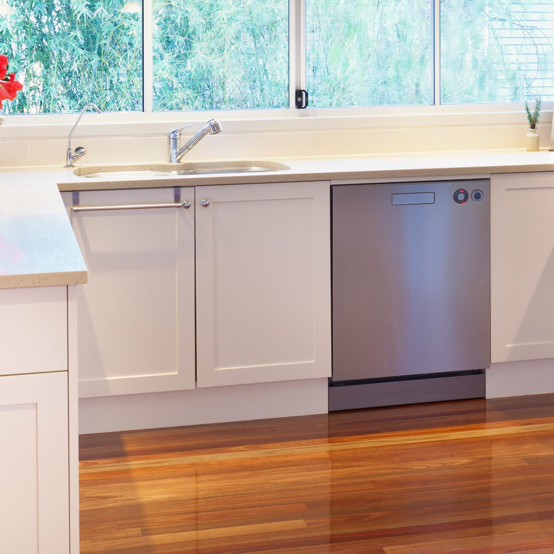 Uncategorized Kitchen Appliances Perth kitchen appliance installation walters carpentry gas dishwasher installation