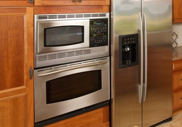 Captivating Kitchen Appliance Installation Perth. Oven Installation Perth Photo
