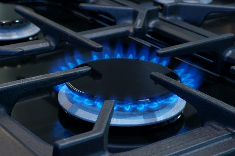 Kitchen Appliance Servicing Perth Feature