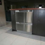 Dishwasher installation Wellard