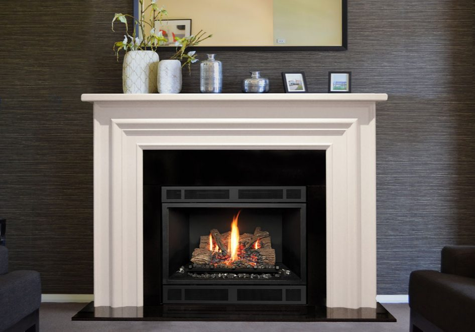 Gas Heater Installation Perth